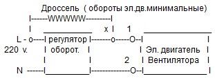 1_6.jpg