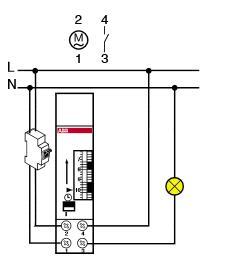 Ats 1r инструкция